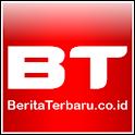 Berita Terbaru .co.id icon