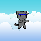 Flappy Dogs - Free