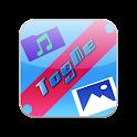 TagMe icon