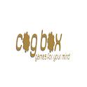 Cog Box icon