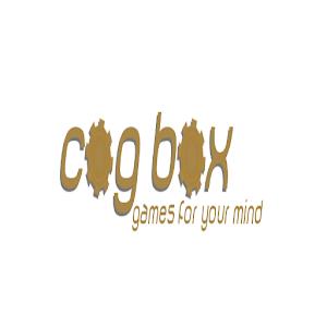 Cog Box 解謎 App Store-癮科技App