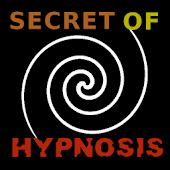 Hypnosis Secret