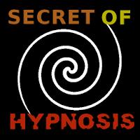 Hypnosis Secret 0.0.3