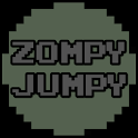 Zompy Jumpy - Zombie Survival