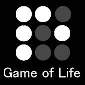 Game of Life LiveWallpaper