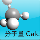 Mol-Wei-Calc