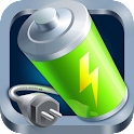Best Battery Saver 2X Battery logo