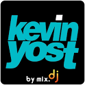 Kevin Yost by mix.dj icon