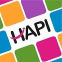 HAPI.com icon