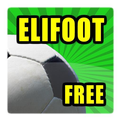 elifoot 2012 gratis