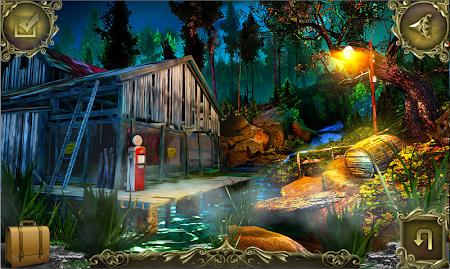 Dark Stories: Crimson Shroud 1.7.1 screenshot 240432