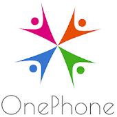 OnePhone Singapore