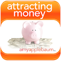 Attract Money Today Hypnosis icon