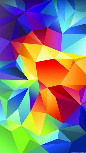 Galaxy S5 Wallpapers HD