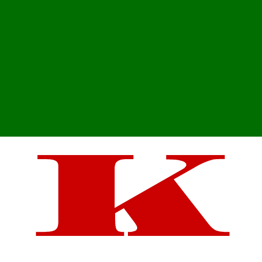 Katibayan LOGO-APP點子