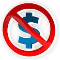 Free Stuff Times logo