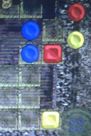 Ezkzo Siege- screenshot