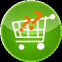 Kahan Kharidu logo