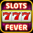 Australian Slots Fever - Pokie icon
