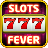 Slots Fever Pro - Free Slots
