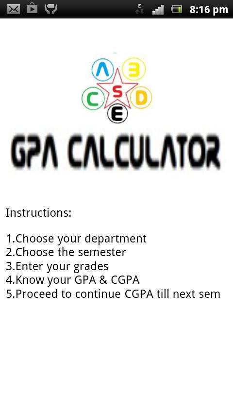 4 team parlay payouts calculator google