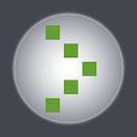 Documotive Mobile App
