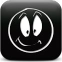GetItCheaper logo