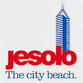 Jesolo Official Guide_Eng Ver