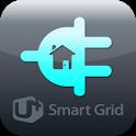스마트그리드 icon