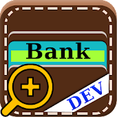Bank Expenses from SMS DEV