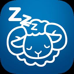 熟睡アラーム-目覚ましと睡眠記録でスリープ&リラックス!