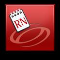 RNotes logo