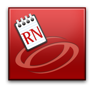 RNotes for Android