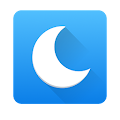 The Big Lunar Calendar APK