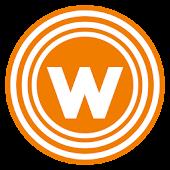 Woohoo - Buy-Gift-Pay-App