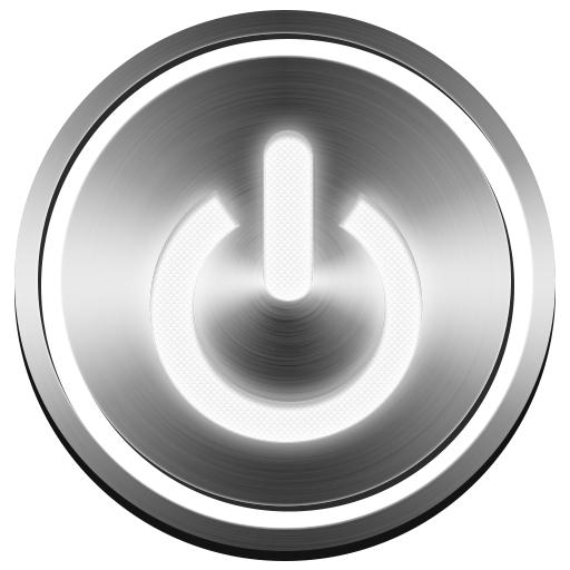 超亮手電筒 4 Note LOGO-APP點子