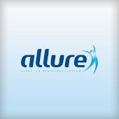 Allure Sport Middelbeers