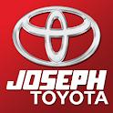 Joseph Toyota icon