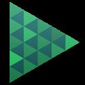 SoundSeeder Music Player icon
