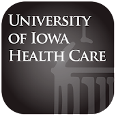 UI Health Care
