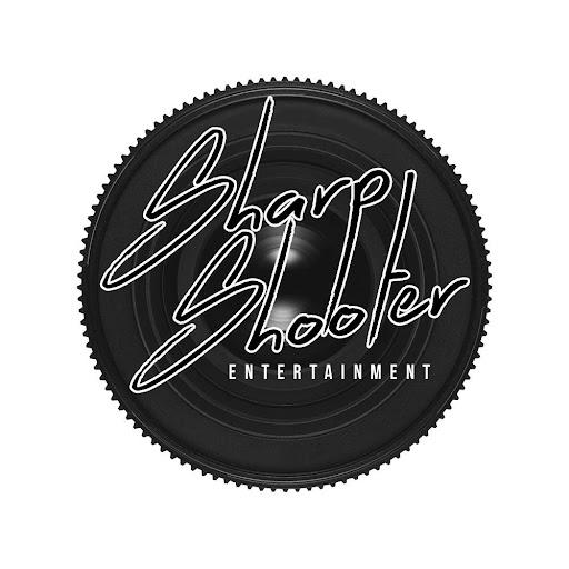 玩媒體與影片App|Sharp Shooter Entertainment免費|APP試玩