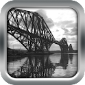 Forth Bridge Interactive 3D