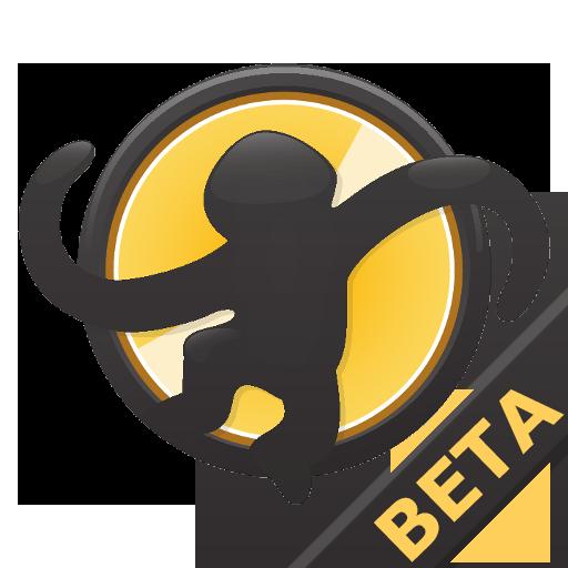 MediaMonkey Beta LOGO-APP點子