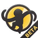 MediaMonkey Beta icon
