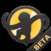 MediaMonkey Beta