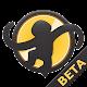 MediaMonkey Beta v1.1.0.0400