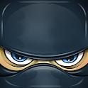 Ninja Dragon icon