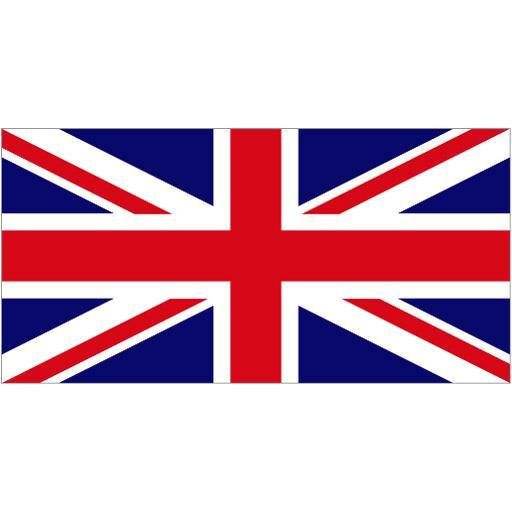 UK Meter 個人化 App LOGO-APP試玩