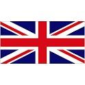 UK Meter icon