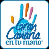 Gran Canaria en tu Mano
